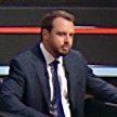 Почему Запад не хочет признавать «Спутник V»? Отвечает врач-инфекционист Игорь Стома