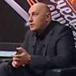 Марат Марков: цифровая анархия в стране должна быть закончена