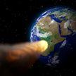 Более 20 астероидов приблизятся к Земле в ближайшие дни