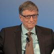 Состояние Билла Гейтса снова превысило отметку в $100 млрд