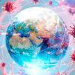 Коронавирус в Беларуси: данные на 1 мая