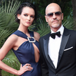 Паулина Андреева опубликовала первое фото в свадебном платье