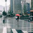 Все регионы Китая понизили уровень эпидемиологической опасности до низкого