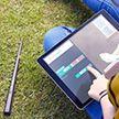 Волшебная палочка из «Гарри Поттера» поможет детям обучиться программированию (Видео)