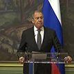 Скандал с высылкой из России западных дипломатов. Причины и ответ ЕС