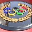 МОК уверен в безопасности проведения Олимпиады в Токио