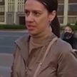 Женщина высказала митингующим свое недовольство, за что ее щедро окатили негативом