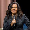 Мишель Обаму выдвинули в номинанты на Grammy
