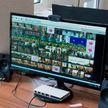 С 1 мая в Беларуси заработает национальная система медиаизмерений