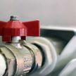 В Новой Боровой на несколько часов отключат отопление и горячую воду 28 января
