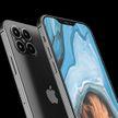 Назван серьезный недостаток нового iPhone