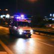 В нападении на белорусского дипломата нет политических мотивов