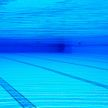 Умер подросток, который потерял сознание в минском бассейне