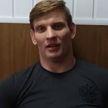Боец MMA Кудин намерен просить Лукашенко о помиловании