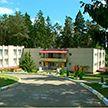 Конкурсы, спортивные соревнования и отдых на природе: в Шкловском районе первую смену школьников принял детский лагерь «Родник»