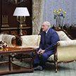Лукашенко: планировали теракт, мерзавец заложил взрывчатку в мусорницу