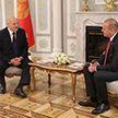 Визит премьер-министра Грузии в Беларусь: на что страны делают ставку в сотрудничестве?
