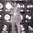 Трехкратный обладатель «Грэмми» Кенни Роджерс скончался в США