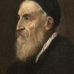 В Англии обнаружили утерянную картину Тициана
