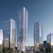 Dana Holdings: Несмотря на рост цен на строительные материалы, мы не допустим скачков стоимости квадратного метра