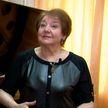 Народной артистке Беларуси Наталье Рудневой – 70 лет! Спецпоказ  «Царской невесты» в Большом театре прошел в честь юбилея