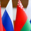 Лукашенко о дорожных картах по интеграции: 26 или 27 программ мы уже согласовали, осталось – 2-3 очень серьезные программы