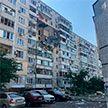 Взрыв в жилом доме в Киеве: два человека погибли