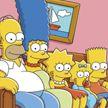 Художник из «Союзмультфильма» нарисовал «Симпсонов» в стиле советских аниматоров