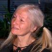 Чудеса случаются: бездомная женщина, которая исполняла арию в метро Лос-Анджелеса, стала звездой