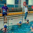 Бесплатные тренировки можно посетить 17 октября в любом районе Минска