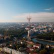 День города Минска-2021: полумарафон, соревнования, концерты – какие еще пройдут мероприятия?