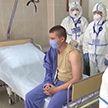 Минздрав России рассказал, когда вакцина от коронавируса начнет поступать в оборот