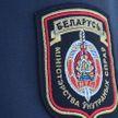 В Минске очевидцы помешали задержанию во время ограбления