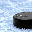 «Динамо-Минск» принимает участие в престижном хоккейном турнире в Латвии
