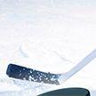 Белорусский вратарь Иван Кульбаков продолжит карьеру в Американской хоккейной лиге