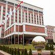 Встреча трёхсторонней контактной группы по Украине проходит в Минске