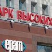 Германия заинтересована в белорусском электротранспорте