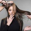 Стилист Меган Маркл рассказал, как подстричься дома и не испортить внешность