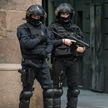 В Испании изъяли более двух тонн кокаина