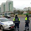 В Минске ГАИ проверит техническое состояние грузового транспорта