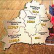 Белорусские аграрии намолотили 6,2 миллиона тонн зерна