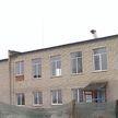 Старую школу в Кормянском районе превратят в современный многофункциональный комплекс
