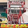 Замерзли в холодильной камере грузовика: детали гибели 39 человек в Великобритании