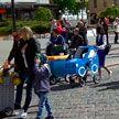 В Беларуси отмечают Международный день семьи