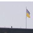 Мининформ Беларуси прокомментировал запрет вещания телеканала «Беларусь 24» в Украине