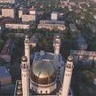 Заседание Евразийского межправительственного совета прошло в Алматы