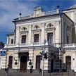 Лукашенко высказался о ситуации вокруг Купаловского театра