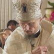 У православных начинается праздничная неделя – Светлая седмица