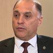 Александр Вольфович: ШОС и ОДКБ едины в оценке потенциальных угроз безопасности со стороны Афганистана