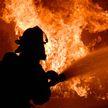 Шесть человек пострадали при взрыве на пиротехническом заводе в Китае